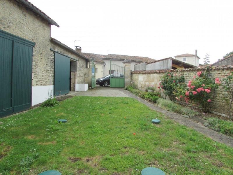 Vente maison / villa Bignac 81750€ - Photo 13