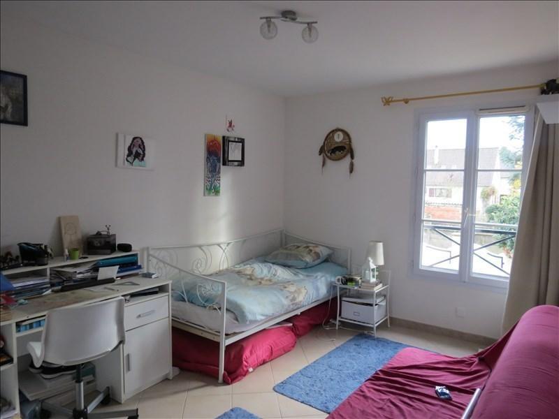 Vente maison / villa Bessancourt 499000€ - Photo 6