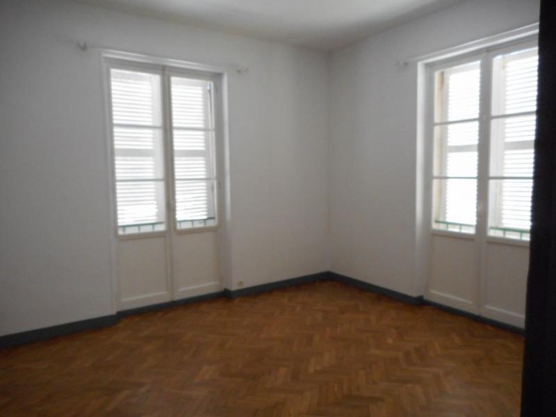Sale apartment Falaise 55500€ - Picture 4