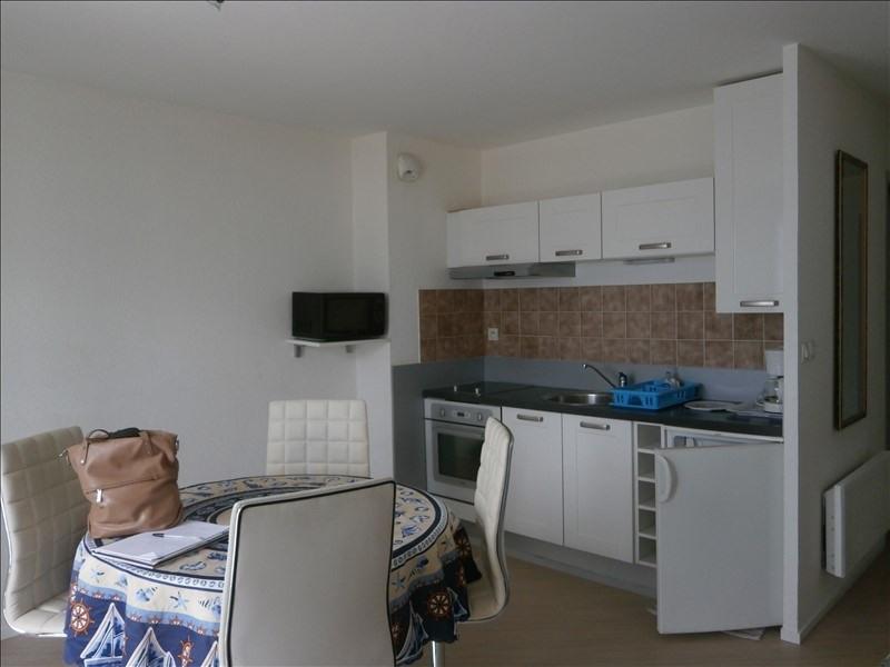 Vente appartement St marc sur mer 201400€ - Photo 2