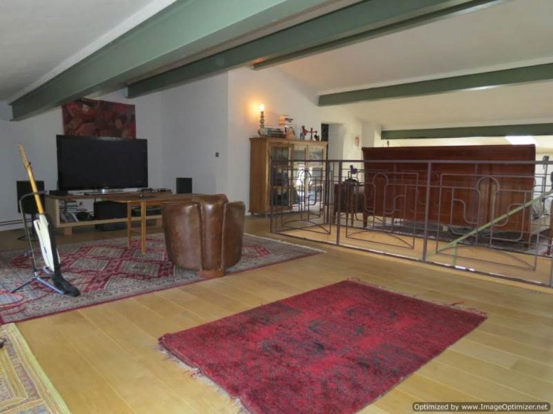 Vente maison / villa Castelnaudary 367500€ - Photo 10