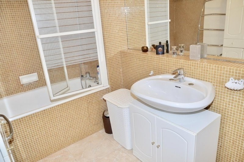 Vente appartement Vaucresson 316000€ - Photo 4