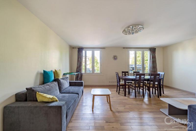 Vente appartement Caen 233000€ - Photo 3