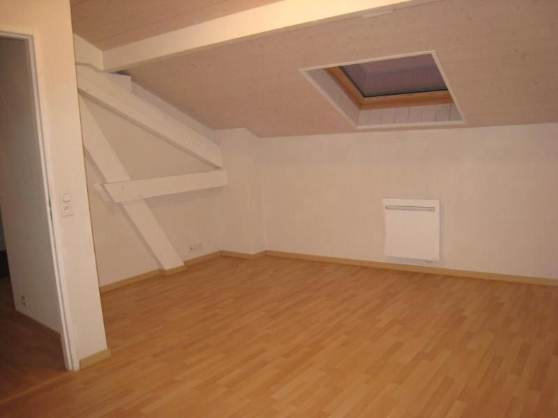 Location appartement Reignier-esery 1050€ CC - Photo 8