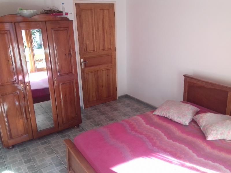 Sale house / villa La riviere 220000€ - Picture 4