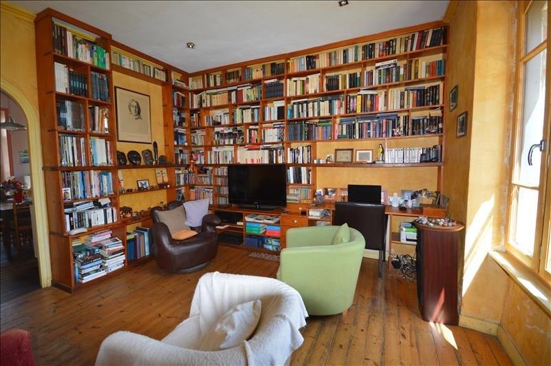 Sale house / villa Pont croix 229240€ - Picture 4