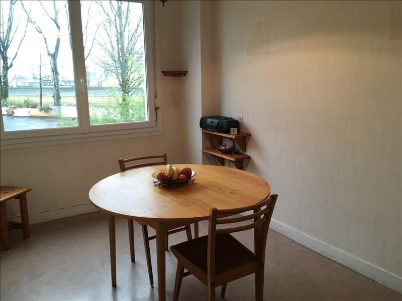 Vente appartement Dax 144450€ - Photo 2