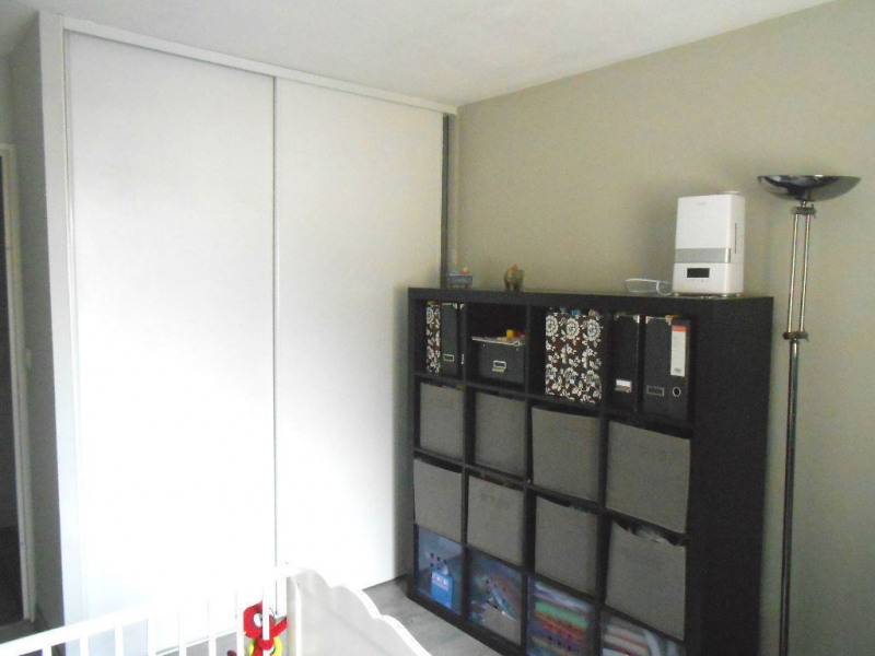 Sale apartment Toulouse 249 900€ - Picture 6