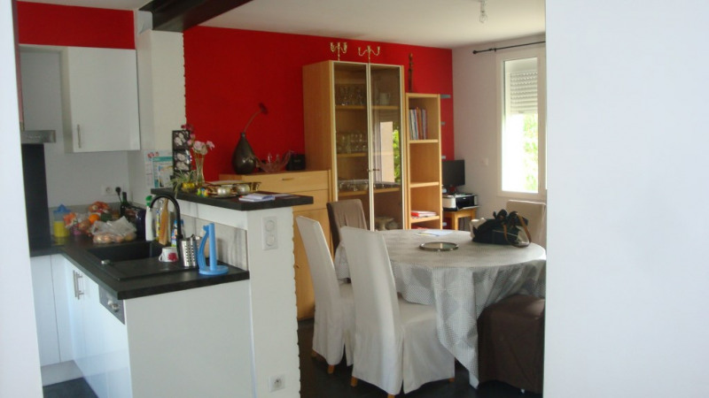 Location maison / villa Agen 680€ CC - Photo 4