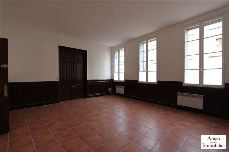 Location bureau Rivesaltes 450€ HT/HC - Photo 1