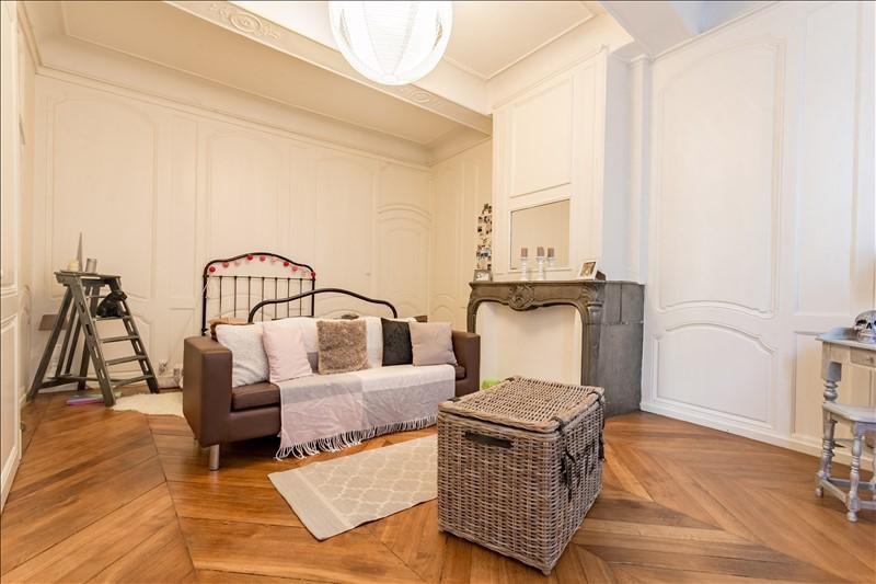 Sale apartment Besancon 163000€ - Picture 2