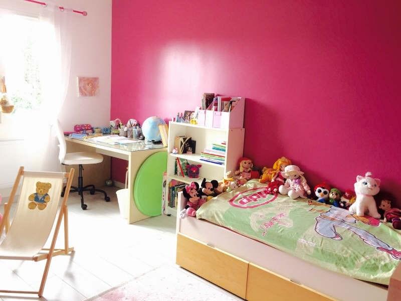 Vendita casa Balan 370000€ - Fotografia 6