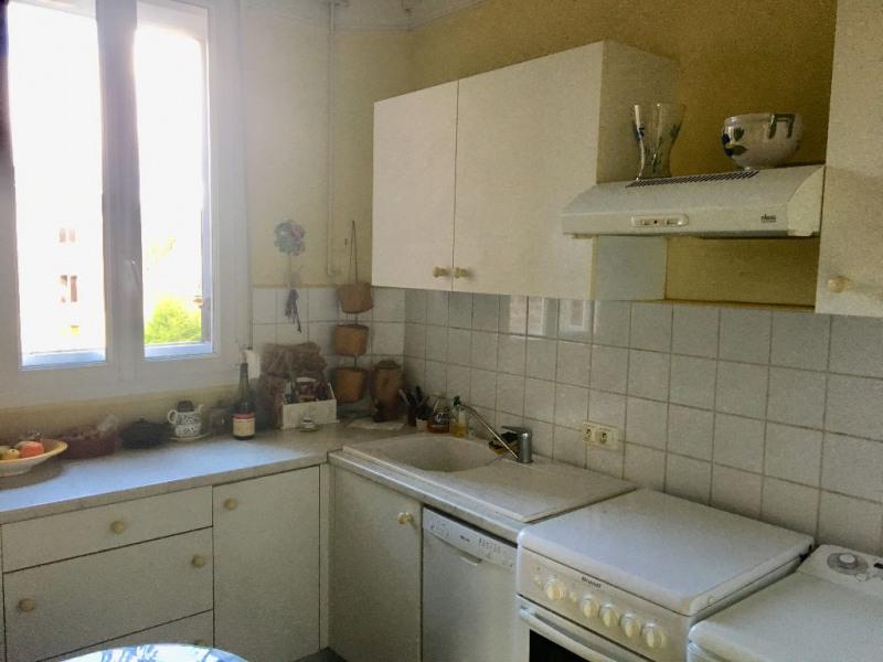 Vendita appartamento Beauvais 179000€ - Fotografia 4