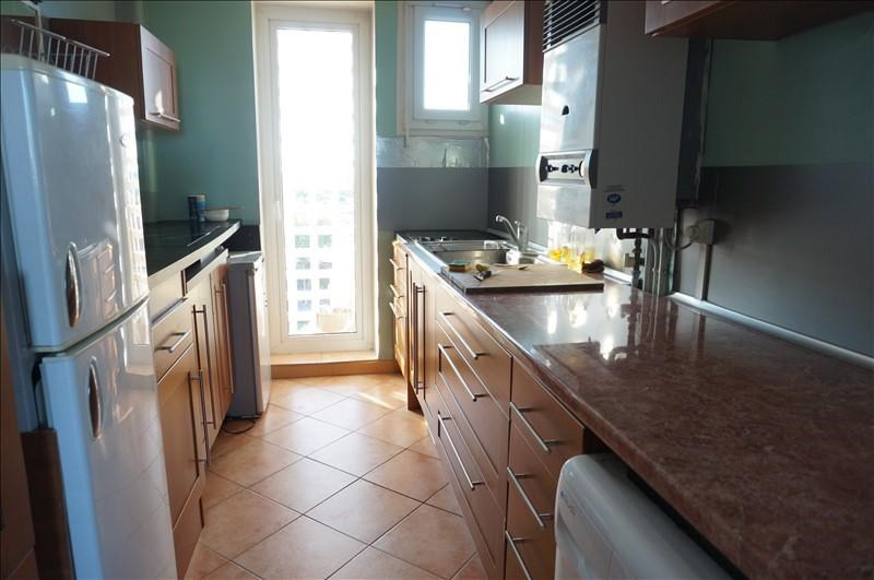 Vente appartement Toulouse 236 000€ - Photo 4