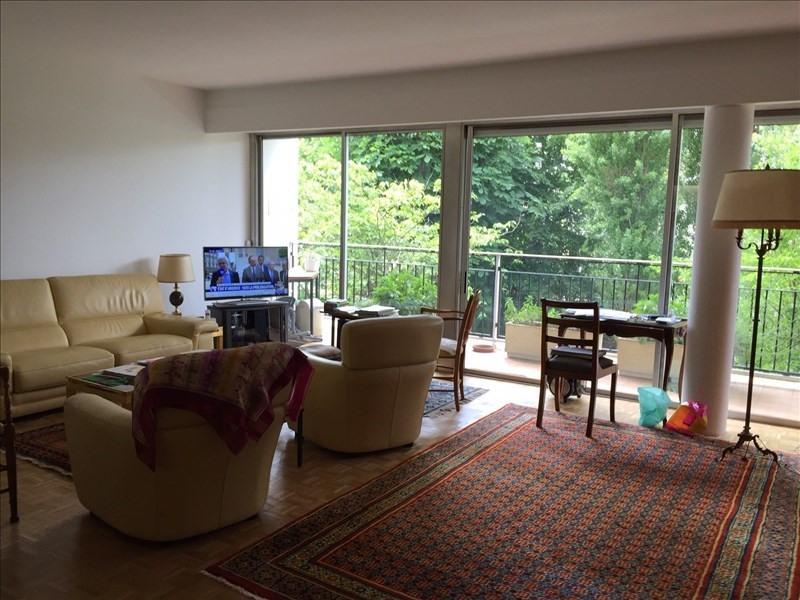Location appartement Chatou 1900€ CC - Photo 2