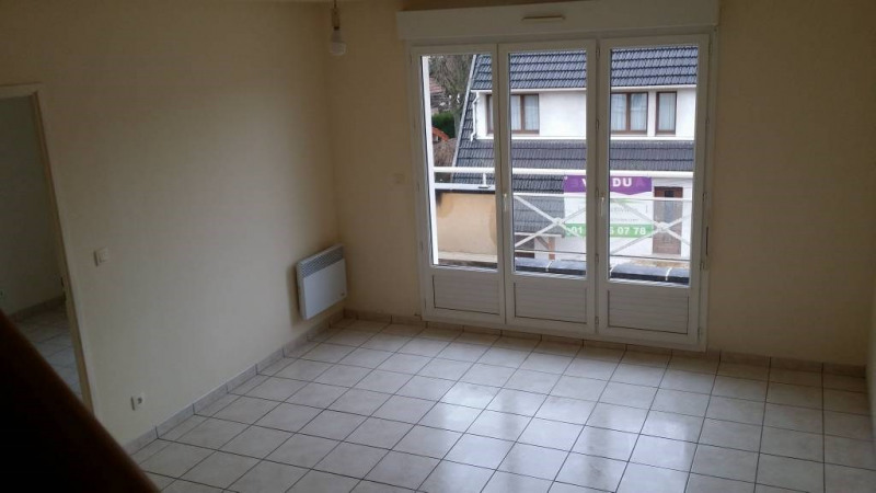 Vente appartement Bruyeres-le-chatel 180 000€ - Photo 3