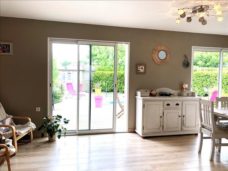 Sale house / villa Lons 235000€ - Picture 18