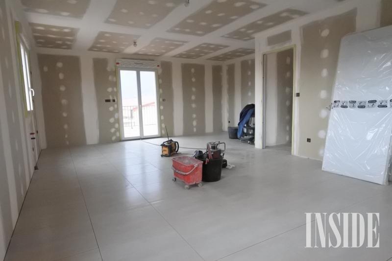 Alquiler  oficinas Collonges 1000€ HT/HC - Fotografía 1