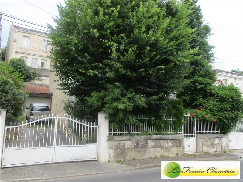 Rental house / villa Angouleme 750€ CC - Picture 2
