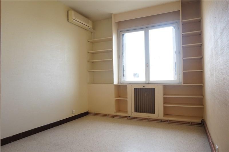 Alquiler  apartamento Montpellier 997€ CC - Fotografía 5