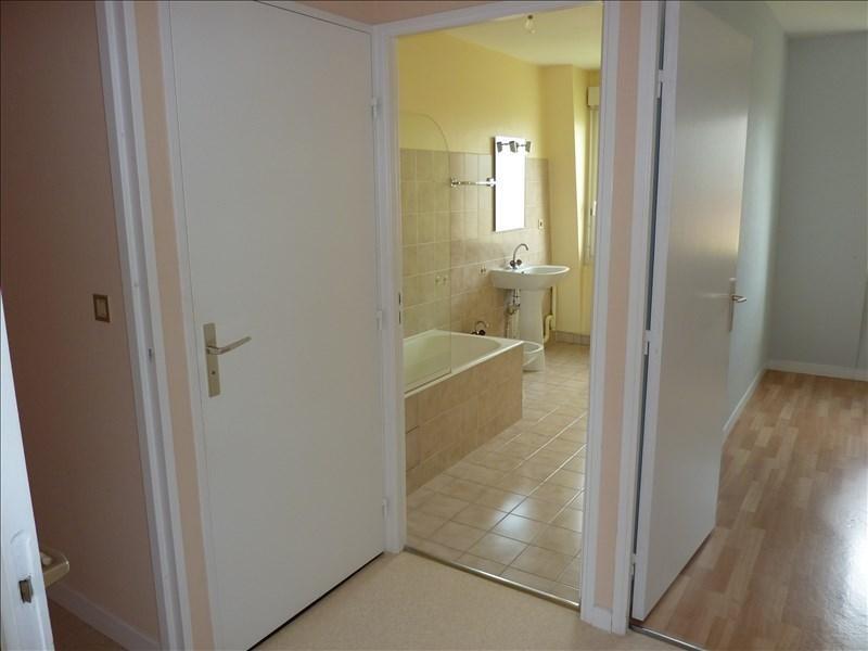 Location appartement Vendome 505€ CC - Photo 6
