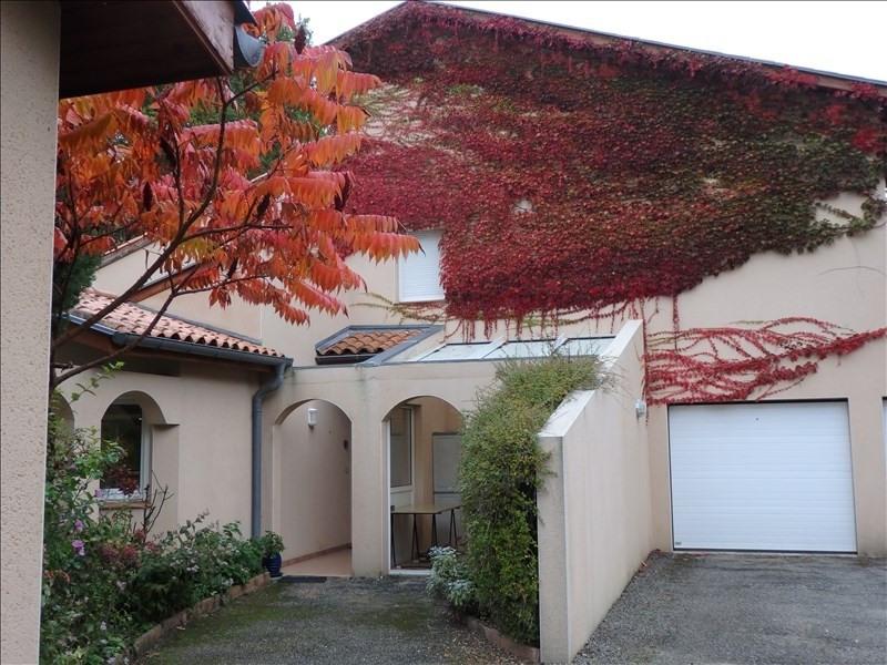 Deluxe sale house / villa Montastruc la conseillere 699000€ - Picture 3