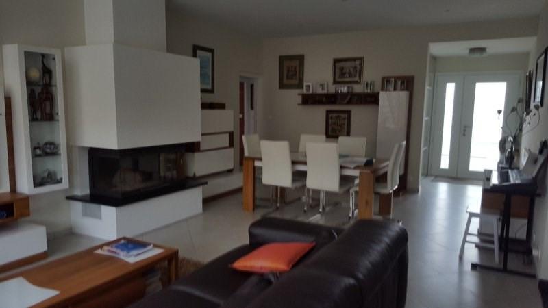 Vente de prestige maison / villa Les sables d olonne 624000€ - Photo 5