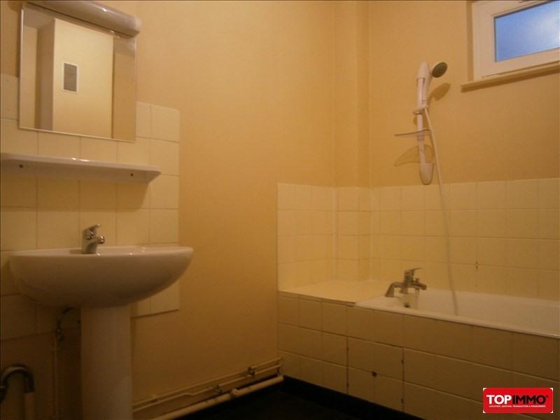 Location appartement Colmar 615€ CC - Photo 6