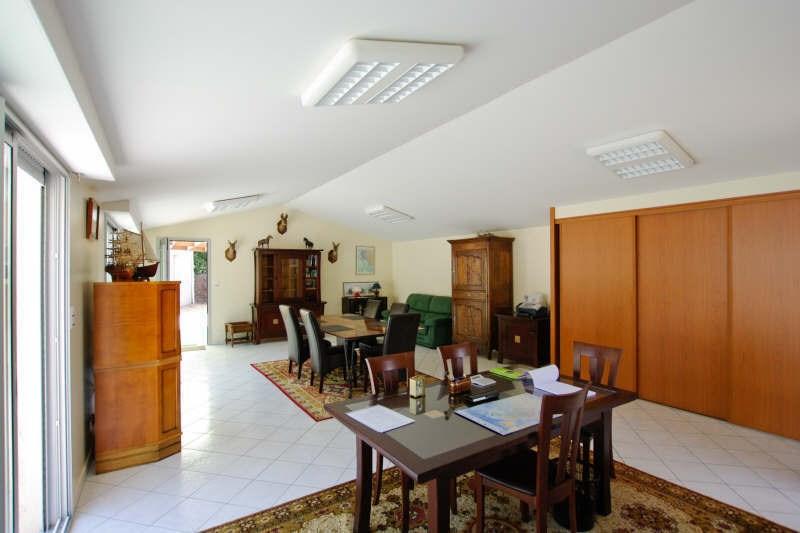 Vente de prestige maison / villa Château-d'olonne 585000€ - Photo 4