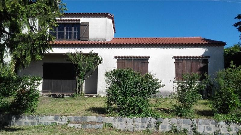 Vente maison / villa St prim 245 000€ - Photo 2