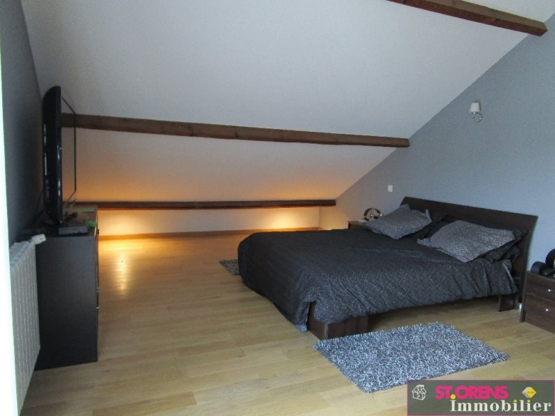 Deluxe sale house / villa Saint-orens-de-gameville 653 000€ - Picture 8