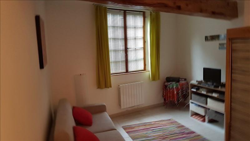 Location appartement Salon de provence 403€ CC - Photo 1
