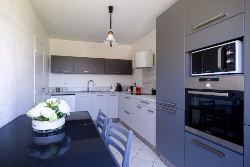 Sale house / villa Saint palais sur mer 308700€ - Picture 6