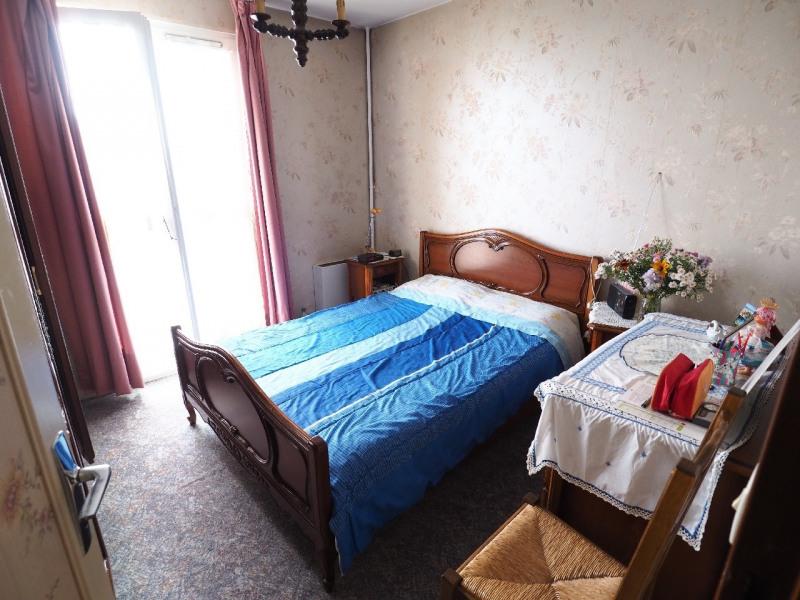 Sale apartment Dammarie les lys 118300€ - Picture 5