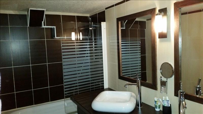 Sale apartment Le pin 134300€ - Picture 5