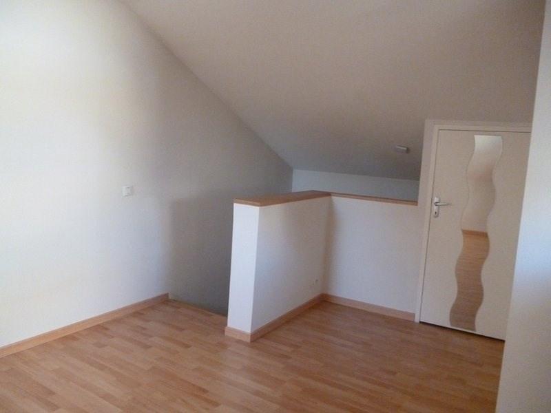 Location appartement Tarbes 450€ CC - Photo 7