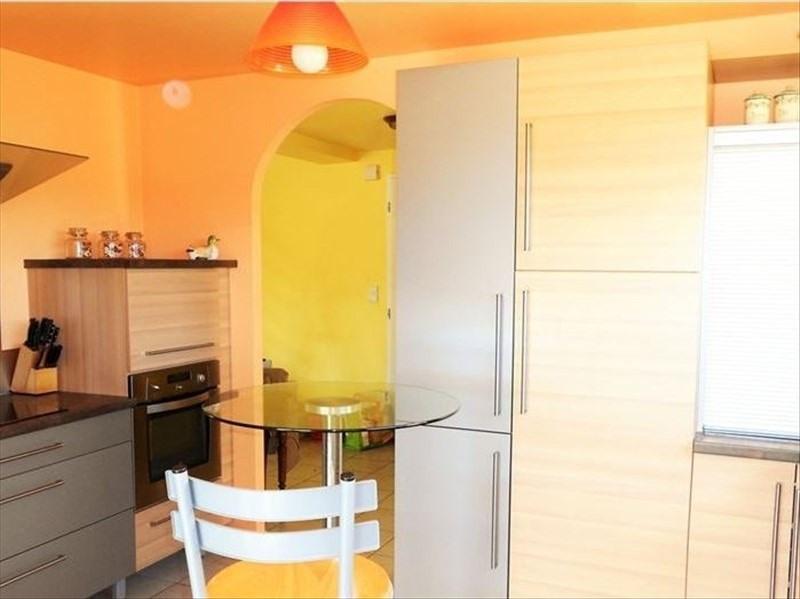Vente maison / villa Belley 349000€ - Photo 5