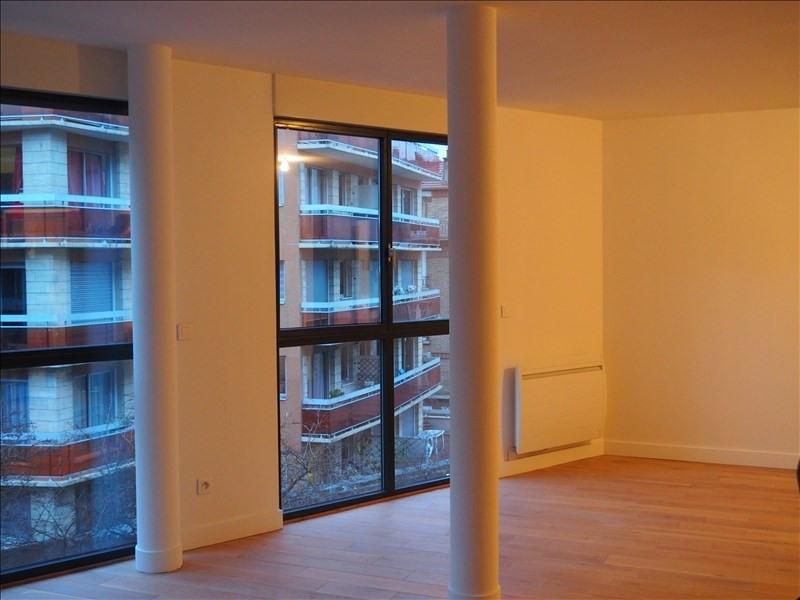 Venta  apartamento Paris 18ème 940000€ - Fotografía 6