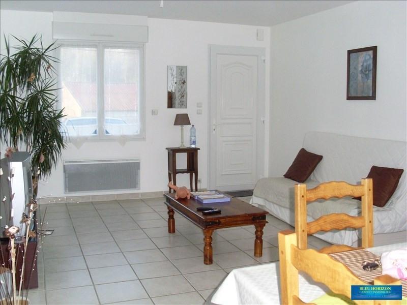 Rental house / villa Arthon en retz 700€ CC - Picture 3