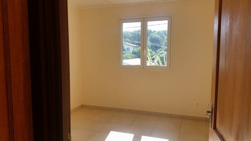Rental apartment St andre 580€+ch - Picture 4