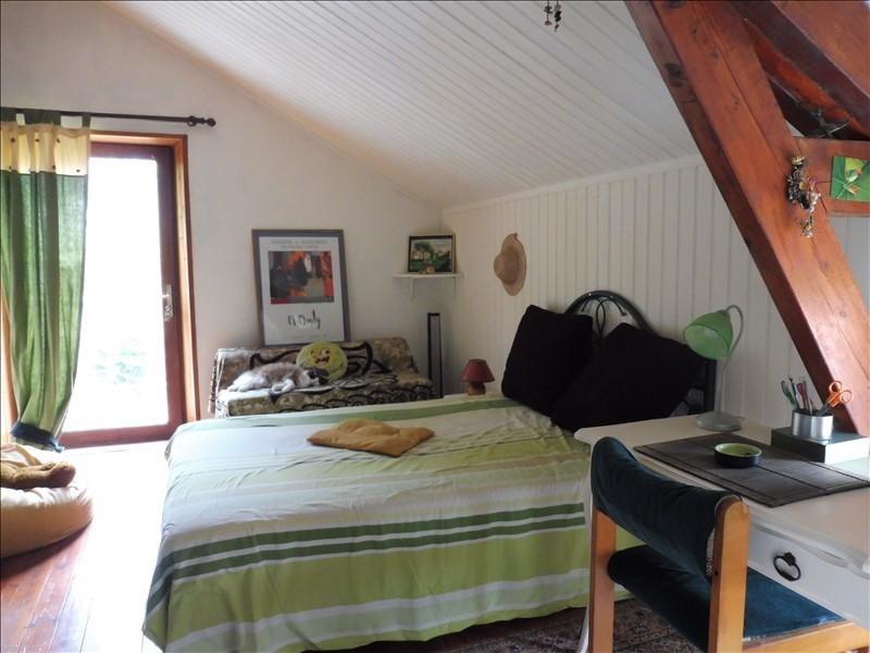 Sale house / villa La roche sur yon 276200€ - Picture 7