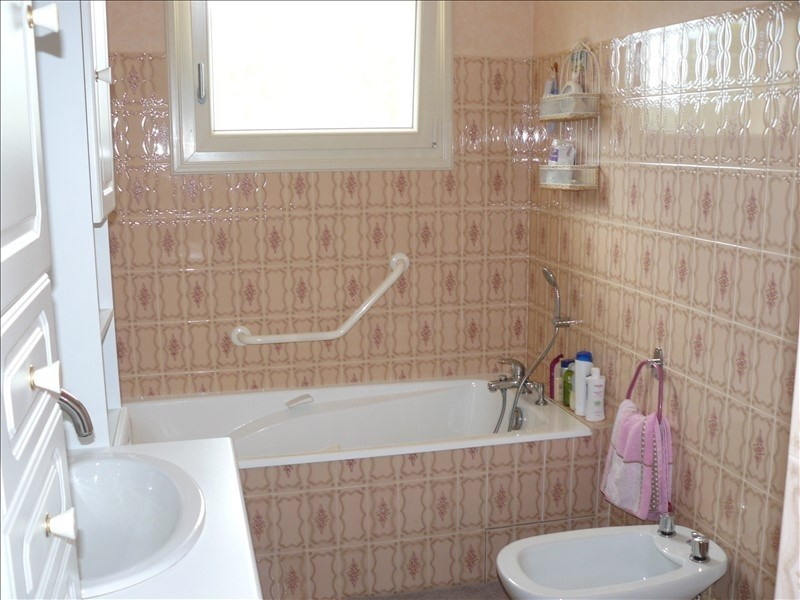 Sale house / villa La trinite porhoet 132 500€ - Picture 9