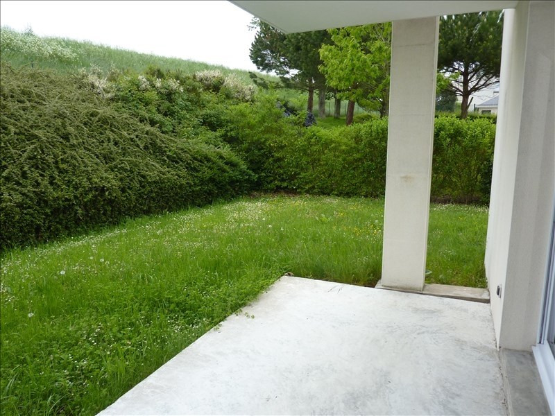 Location appartement Vendome 622€ CC - Photo 5