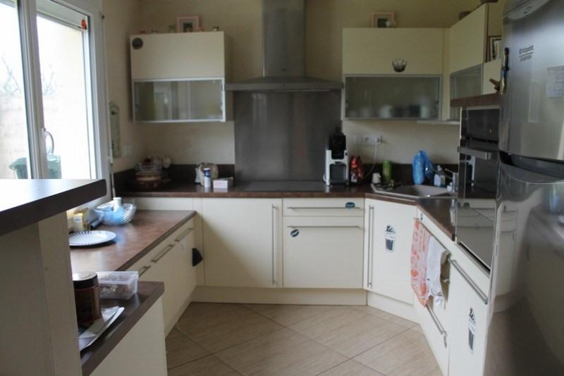 Sale house / villa Creances 223000€ - Picture 3