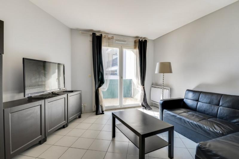 Appartement Bezons 2 pièce(s) 36.28 m2