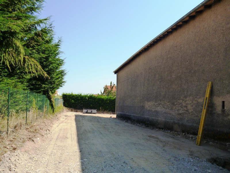 Продажa квартирa Ste consorce 147000€ - Фото 6