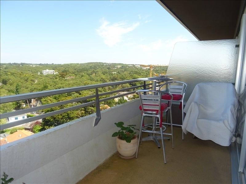 Deluxe sale apartment La baule 126600€ - Picture 1