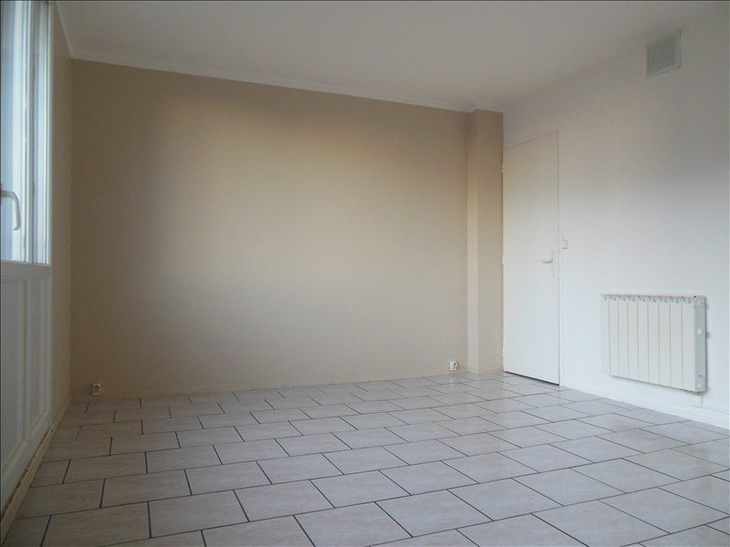Vente appartement Bonsecours 106 000€ - Photo 4