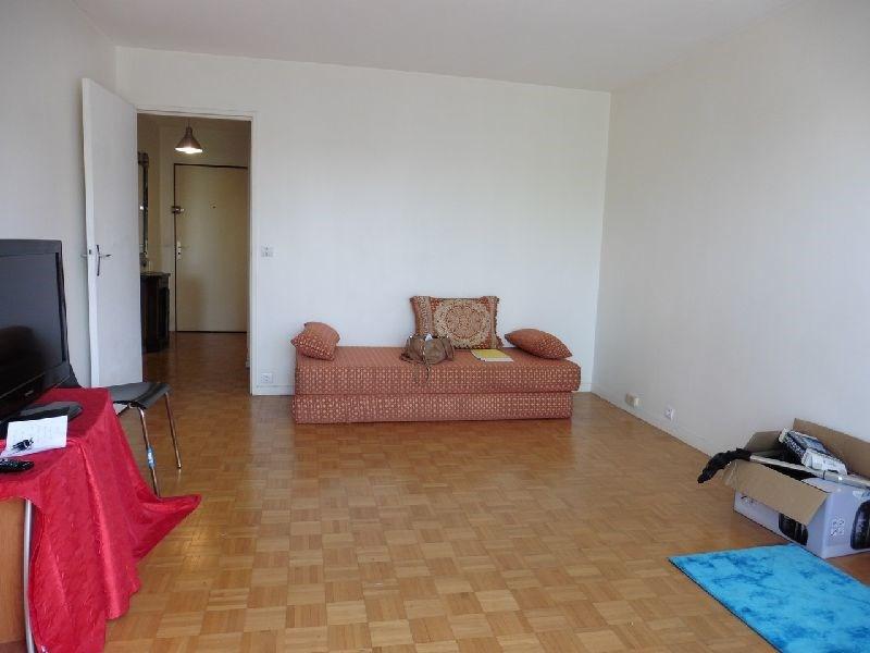 Location appartement Vincennes 1196€ CC - Photo 1
