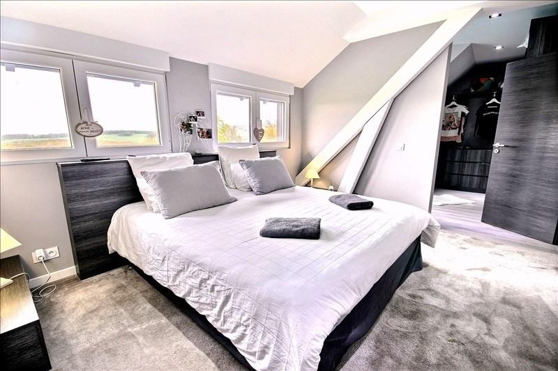 Vente de prestige maison / villa Corny sur moselle 1095000€ - Photo 6
